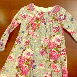 Monsoon Kids 7 year old dress